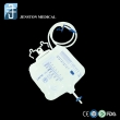 Urine meter drainage bag (double chambers)