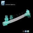 Catheter Mount-Corrugated