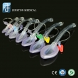 PVC Larngeal Mask Airway
