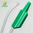 Suction Catheter-Elephant Foot Tip