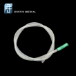 Gastric Lavage Tube