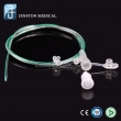 PU Stomach Tube with Stylet