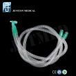 Reinforced  Anaesthesia Breathing Circuit