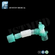 Catheter Mount-Flexible
